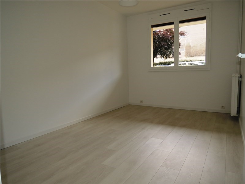 Vente appartement Poissy 261500€ - Photo 5