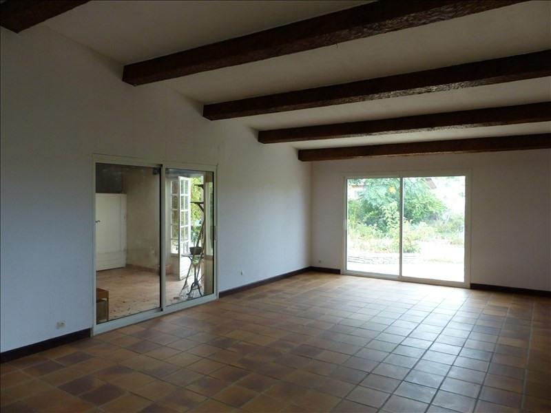 Vente maison / villa Beziers 302000€ - Photo 3