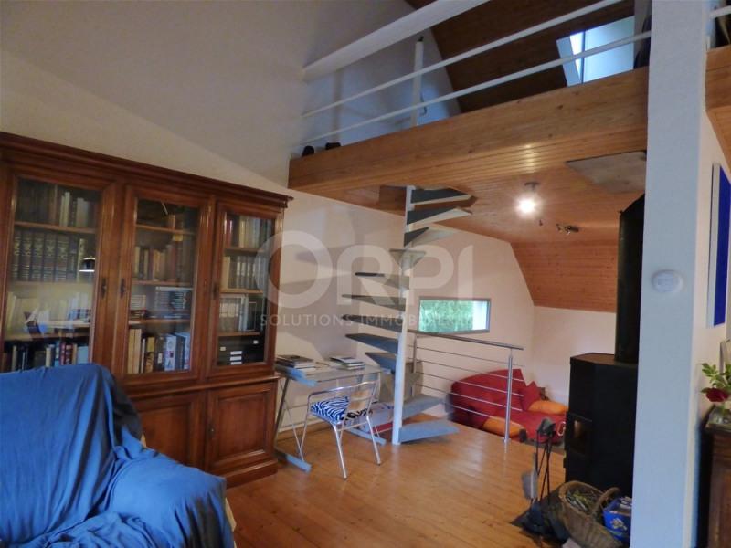 Sale house / villa Les andelys 220000€ - Picture 2