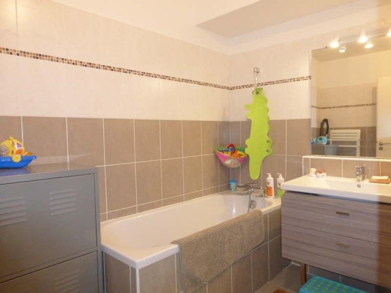 Vente appartement La valette du var 305000€ - Photo 7