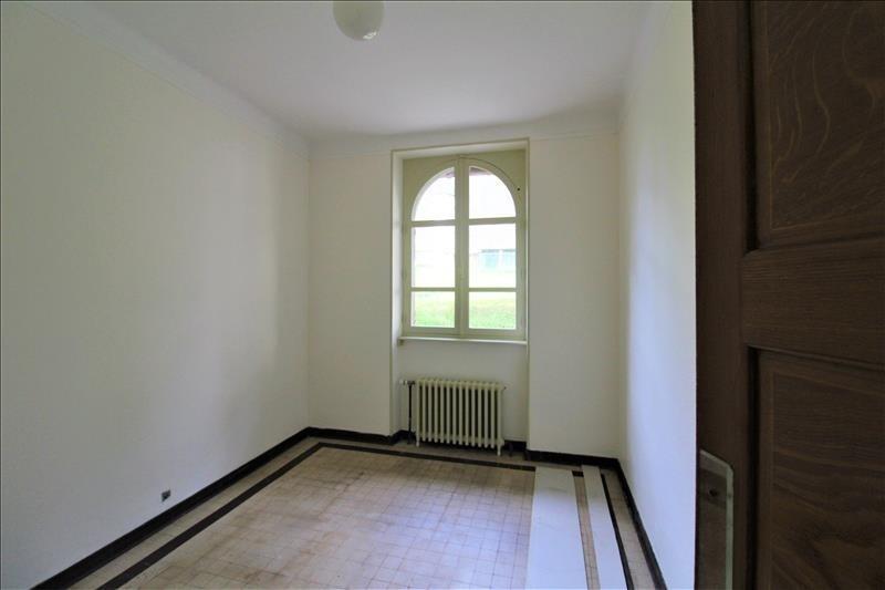 Vente maison / villa Nexon 250000€ - Photo 3