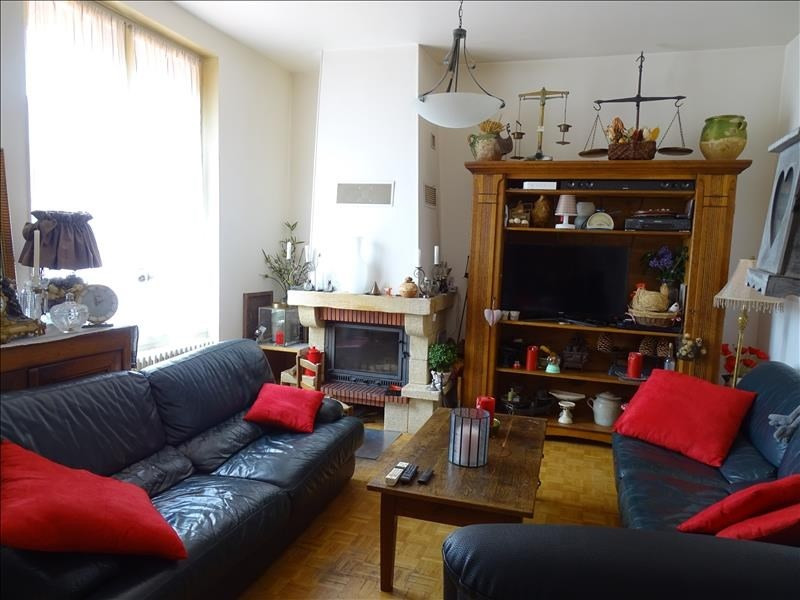 Vente maison / villa Albi 329 000€ - Photo 9