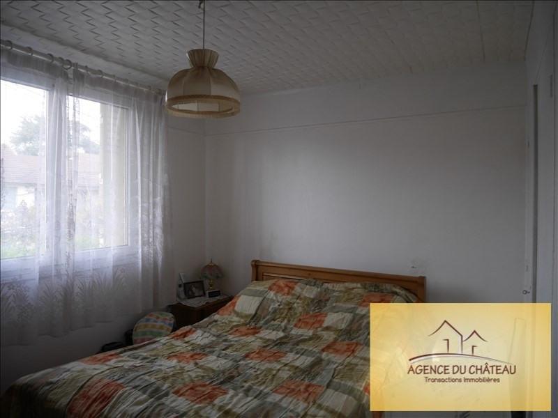 Verkoop  huis Mantes la ville 193000€ - Foto 3