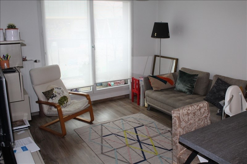 Sale apartment Bois-colombes 353 000€ - Picture 3