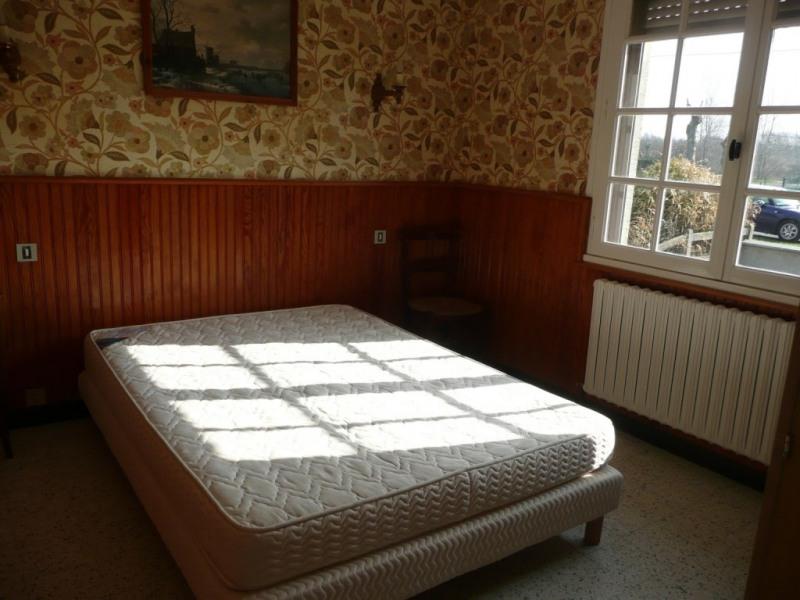 Vacation rental house / villa Stella plage 276€ - Picture 14
