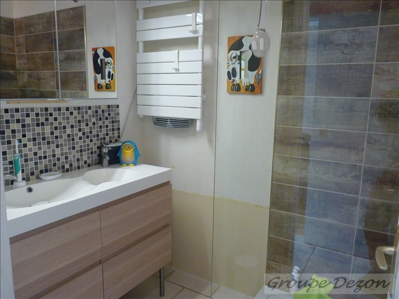 Vente appartement Castelginest 179000€ - Photo 4