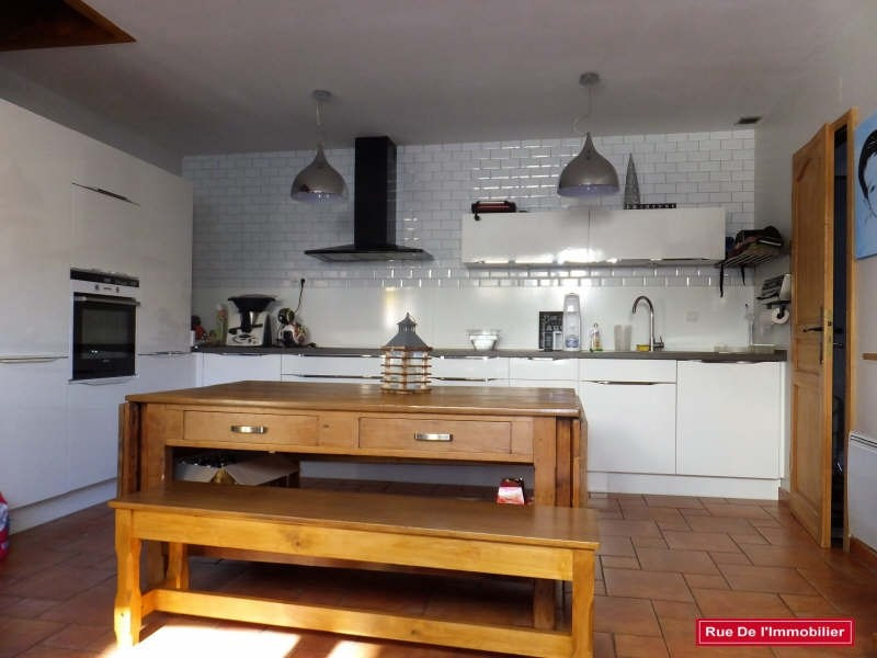 Sale apartment Pfaffenhoffen 148 900€ - Picture 2