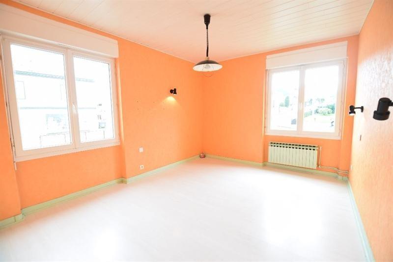 Venta  apartamento Brest 102100€ - Fotografía 6