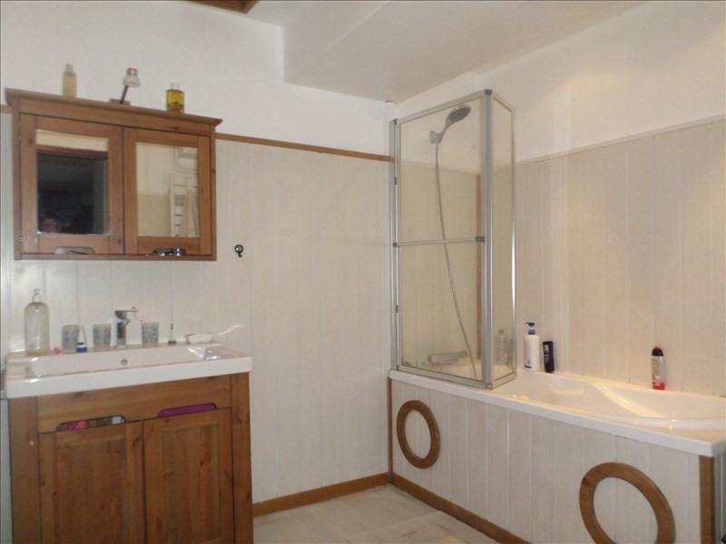Vente appartement Vienne 225000€ - Photo 7
