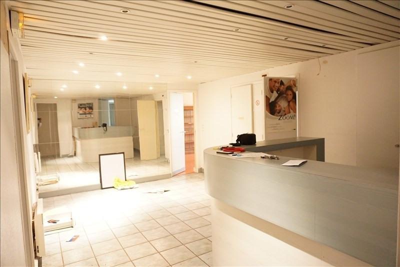 Vente appartement Noisy le grand 290200€ - Photo 3