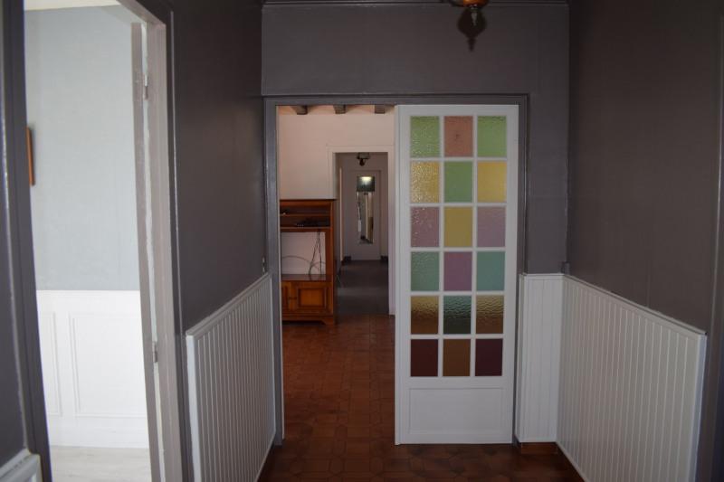Vente maison / villa Rosny sur seine 294000€ - Photo 6