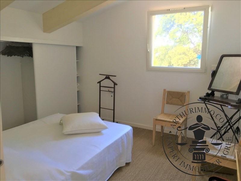 Sale house / villa Sari d orcino 530000€ - Picture 8