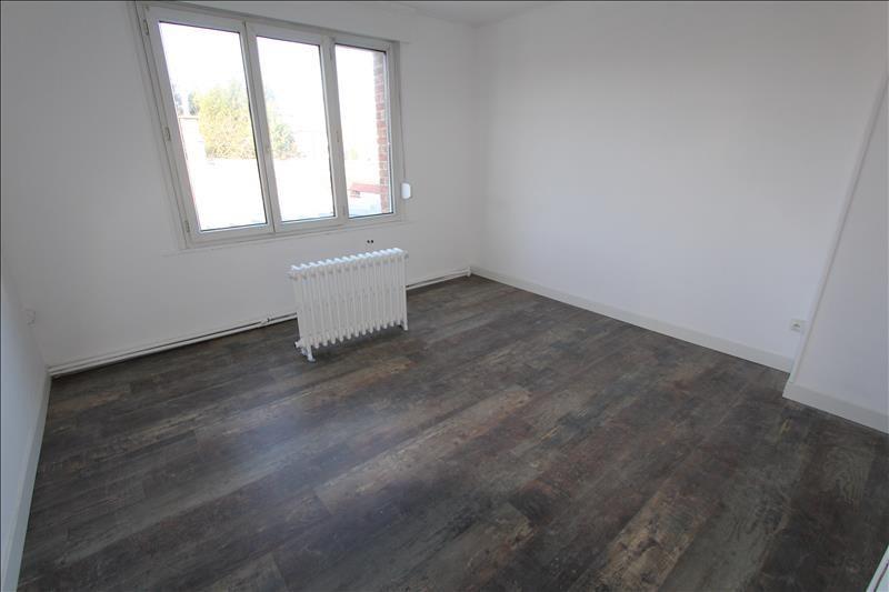 Sale house / villa Douai 213000€ - Picture 6