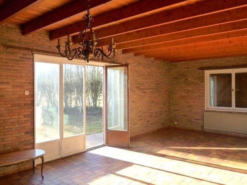 Sale house / villa Elnes 159750€ - Picture 3