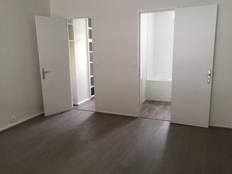 Location appartement Lyon 7ème 662€ CC - Photo 4