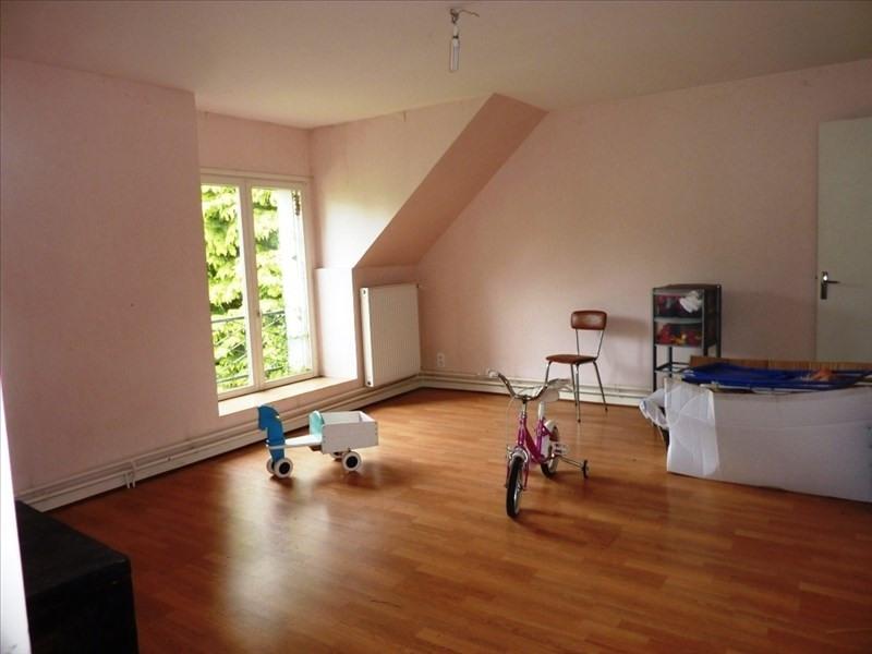 Vente maison / villa Le ferre 124800€ - Photo 6