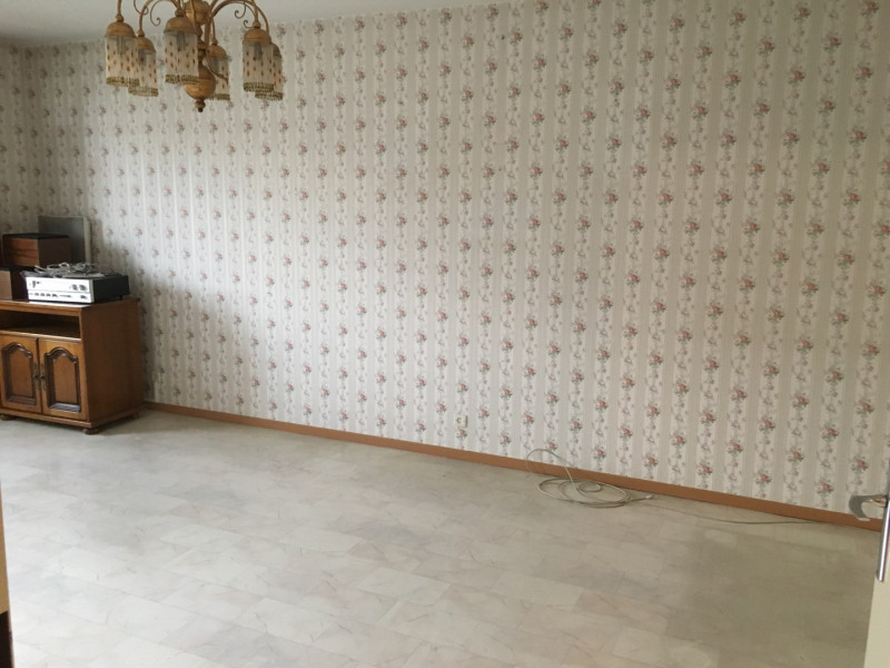 Sale apartment Lille 108 000€ - Picture 3