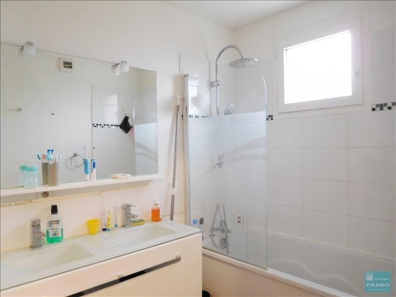 Vente appartement Fresnes 246000€ - Photo 3