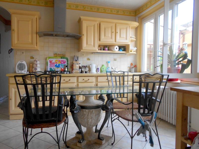 Vente maison / villa Annay 199900€ - Photo 3