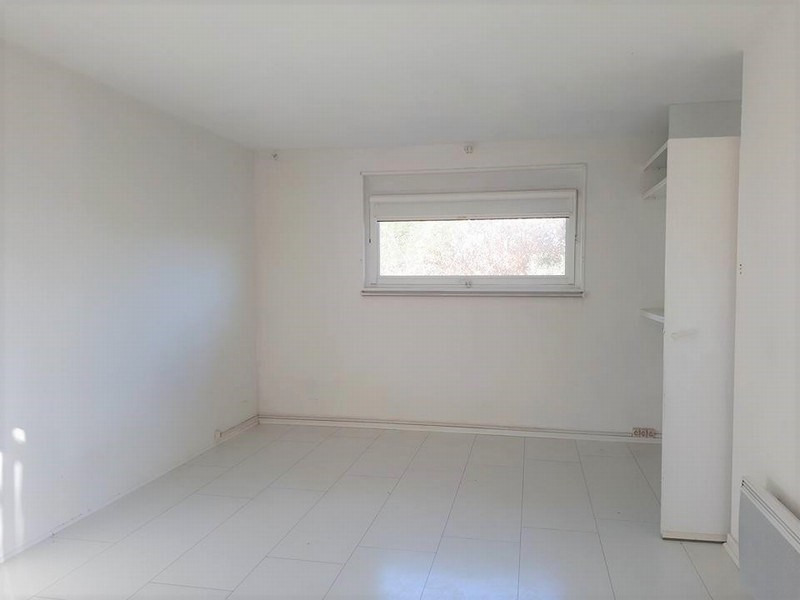 Sale apartment Arcachon 155 000€ - Picture 4