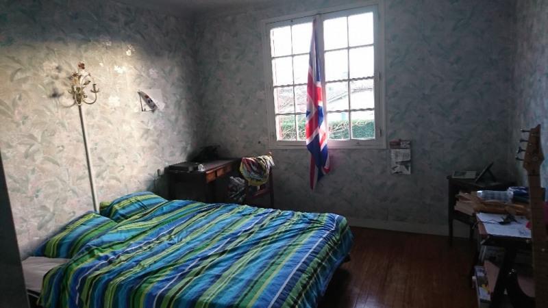 Vente maison / villa Dax 189000€ - Photo 5