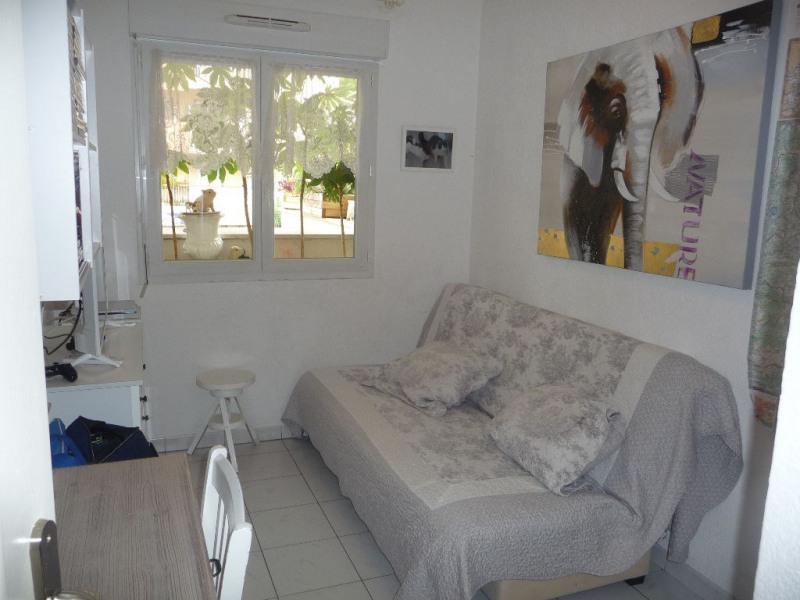 Vente appartement Cagnes sur mer 225000€ - Photo 7