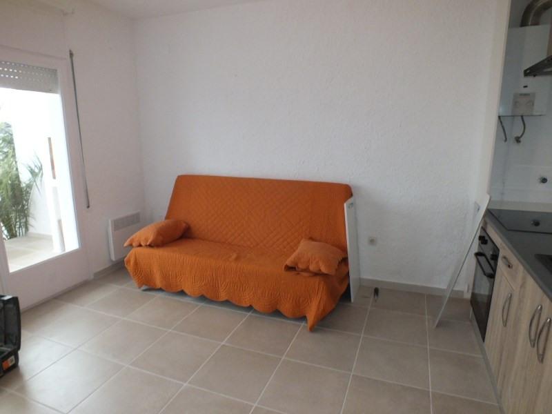Venta  casa Empuriabrava 110000€ - Fotografía 5