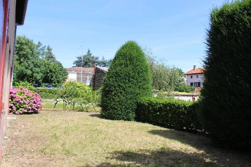 Vente maison / villa Grigny 189000€ - Photo 2