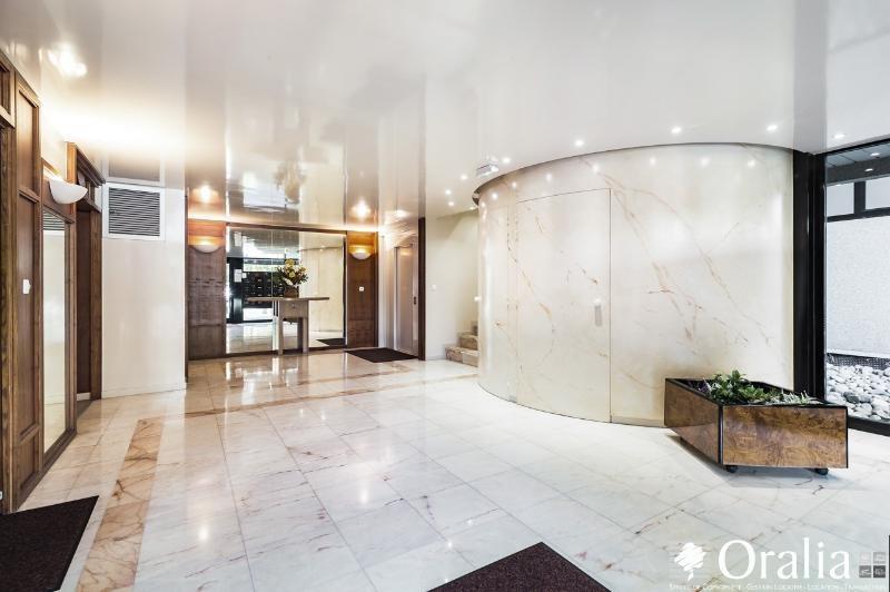 Location appartement Meylan 2780€ CC - Photo 8