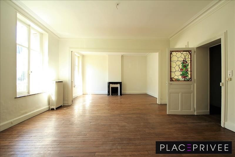 Venta de prestigio  casa Nancy 574000€ - Fotografía 3