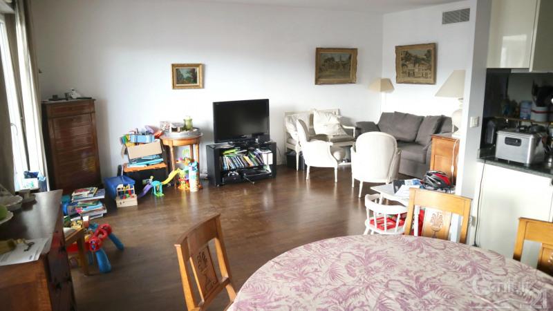 Sale apartment Lyon 7ème 475000€ - Picture 14