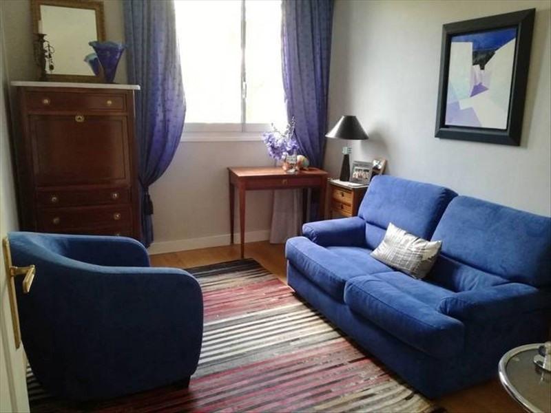 Sale apartment Deuil la barre 318000€ - Picture 7