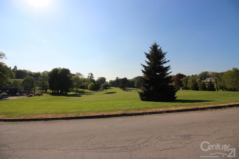 Verkauf grundstück Gonneville sur mer 155000€ - Fotografie 10