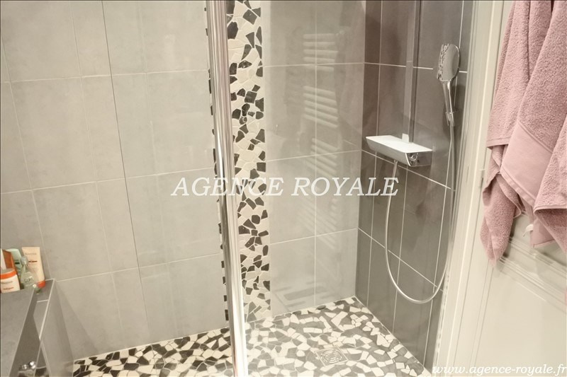 Vente appartement Chambourcy 345 000€ - Photo 8