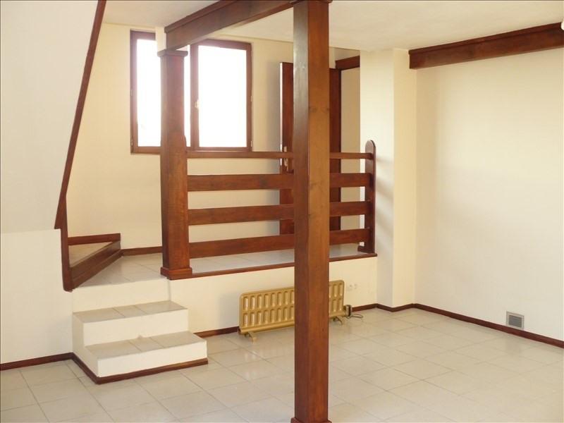 Sale house / villa Mohon 72760€ - Picture 4