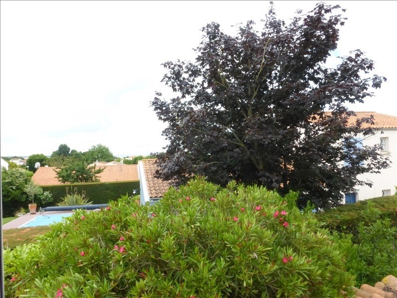Vente de prestige maison / villa Fouras 399 750€ - Photo 6