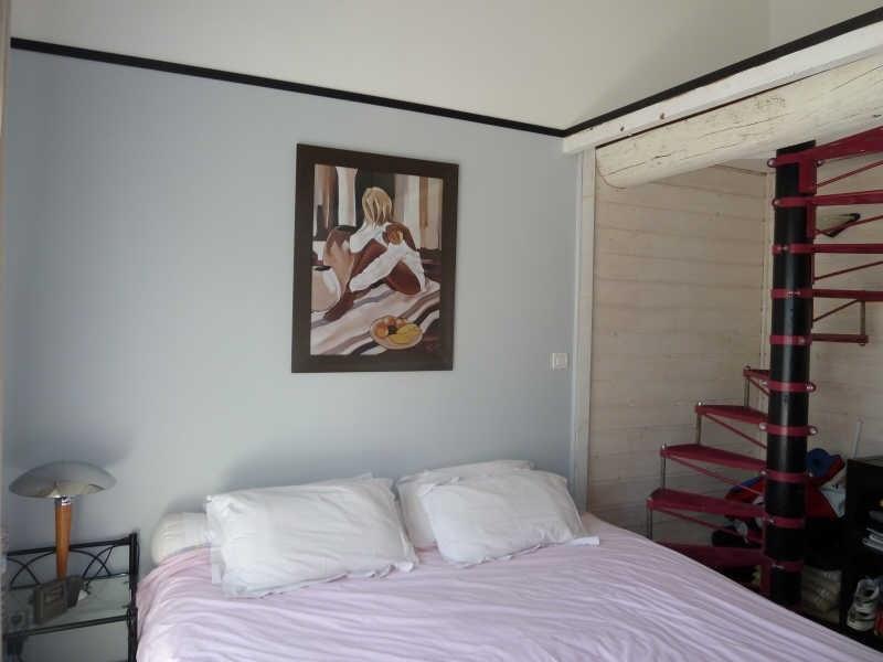 Sale house / villa Beziers 499000€ - Picture 9