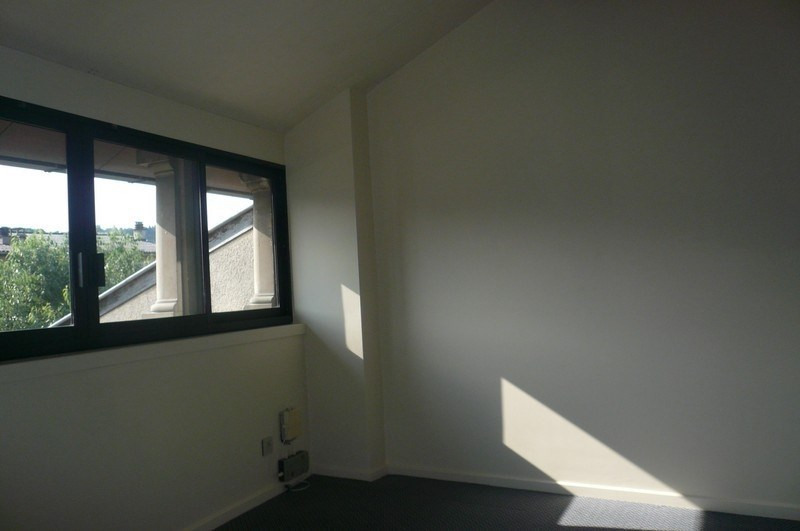 Rental apartment Figeac 680€ CC - Picture 3