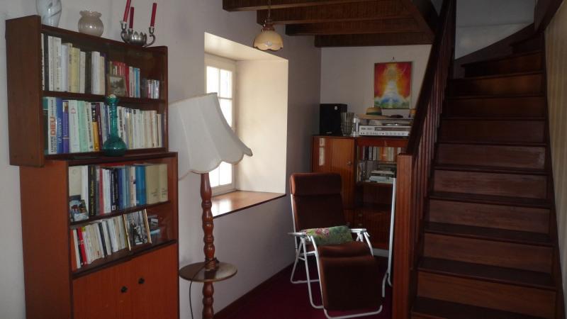 Viager maison / villa Lanouée 22000€ - Photo 11