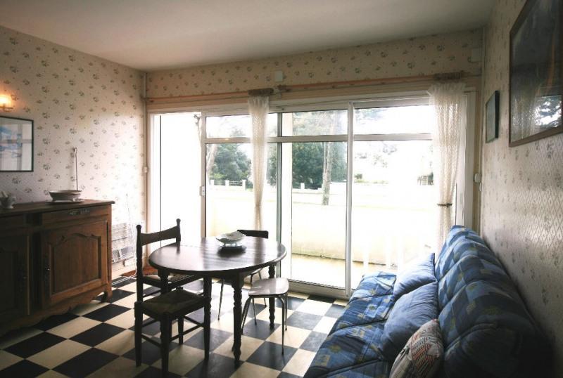 Vente appartement Saint georges de didonne 103499€ - Photo 3