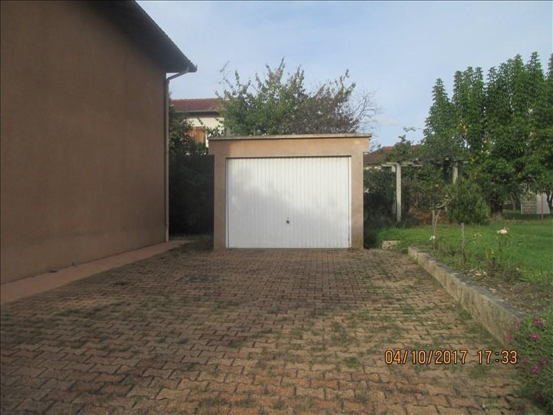 Sale house / villa Montauban 165000€ - Picture 4