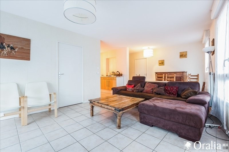 Vente appartement Grenoble 218 000€ - Photo 3