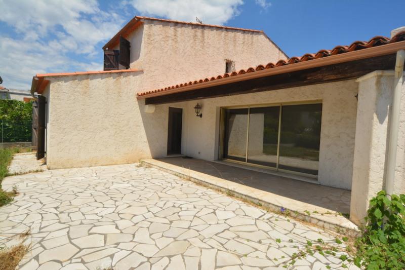 Vente de prestige maison / villa Antibes 595000€ - Photo 4