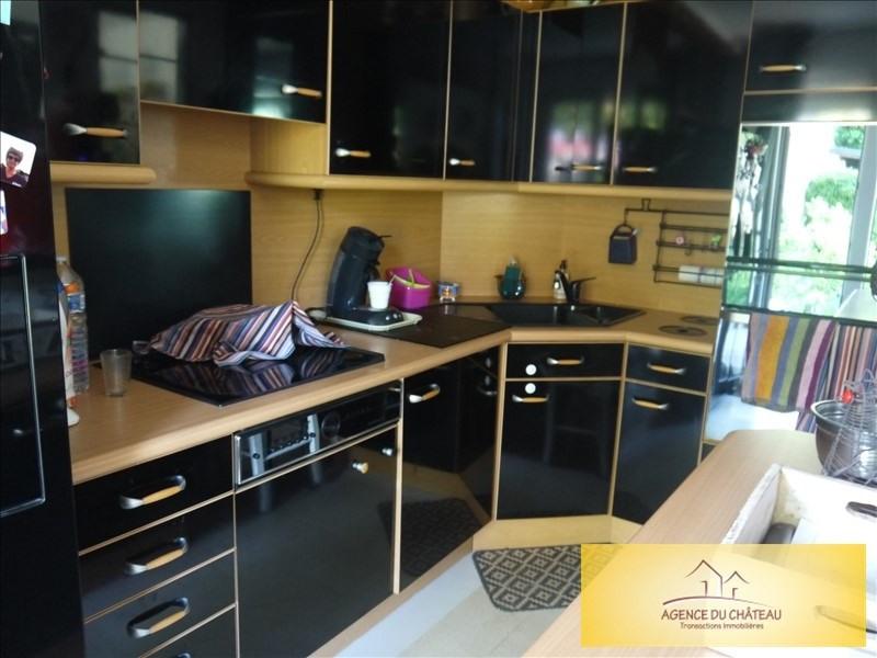 Verkoop  huis Bonnieres sur seine 238000€ - Foto 3