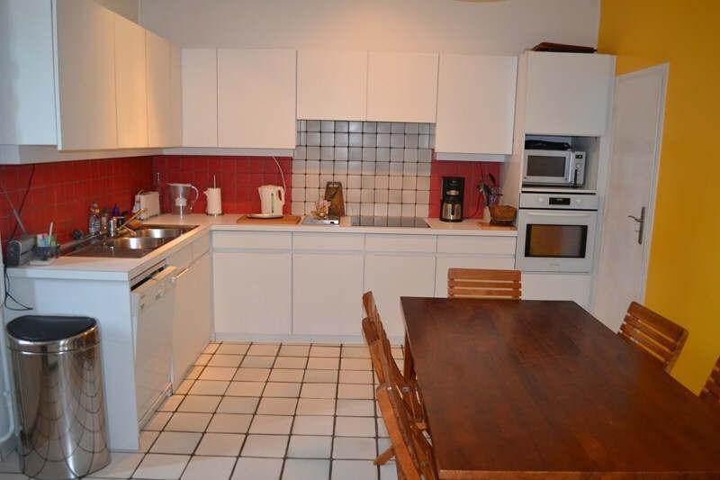 Vente maison / villa Tarbes 463000€ - Photo 3