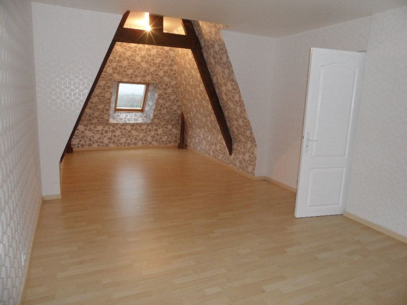 Revenda residencial de prestígio casa Pluneret 588930€ - Fotografia 5