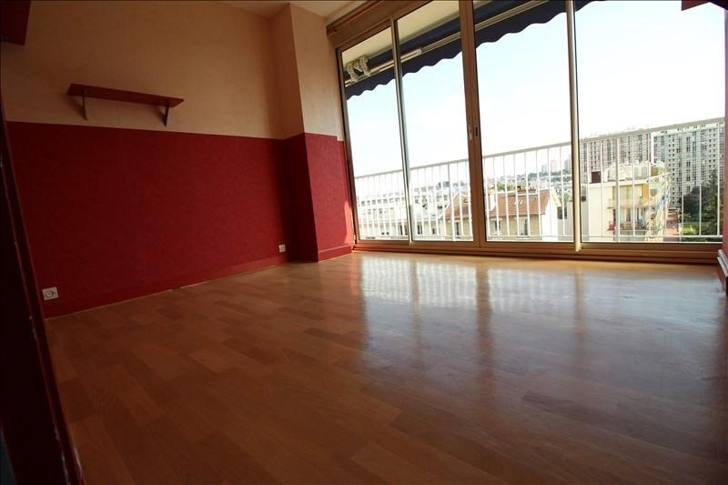 Vente appartement Boulogne billancourt 625000€ - Photo 12