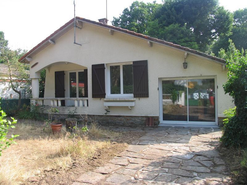 Vacation rental house / villa Saint brevin l'ocean 773€ - Picture 1