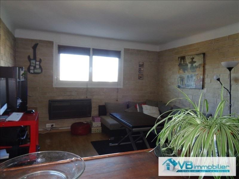Vente appartement Champigny sur marne 178000€ - Photo 2