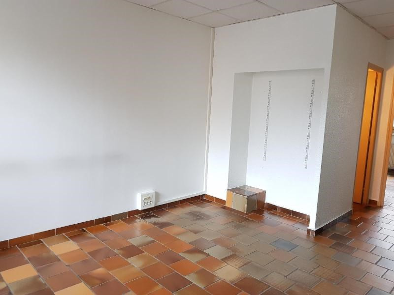 Location bureau Grenoble 575€ CC - Photo 2